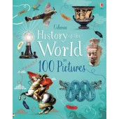 History of the World in 100 Pictures (IR)