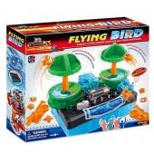 Flying Bird Circuit Science Kit