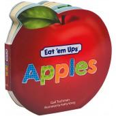 Dover - Eat 'em Ups™ Apples