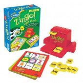 Zingo!® SightWords